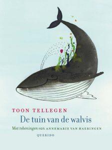 2-lezen - 2-4-02-boek-tuin-van-de-walvis.jpg