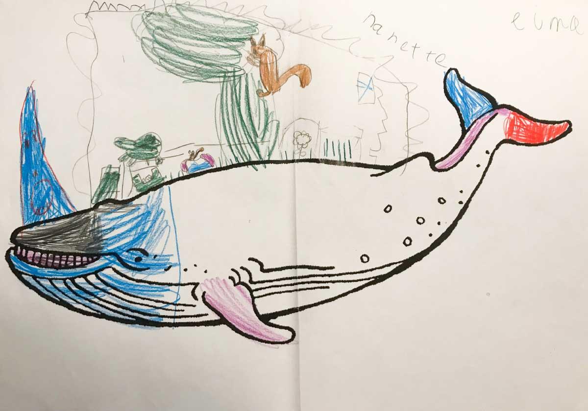 2-lezen - 2-4-05-walvistekening.jpg