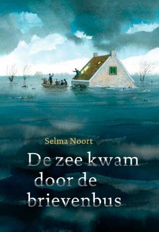 2-lezen - 2-5-02-boek-de-zee.jpg